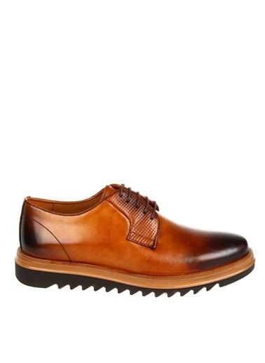 Beymen Business Klasik Ayakkabı Taba